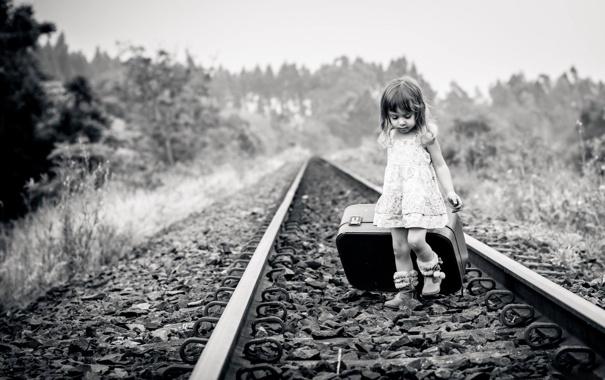 https://astra4you.com/wp-content/uploads/2020/02/photographer-andrea-belchol.jpg